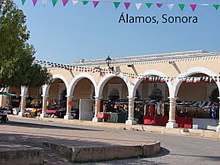 alamos independence day