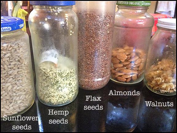 seedsnuts