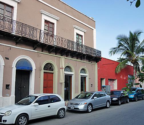 Molika Mazatlan Sinaloa