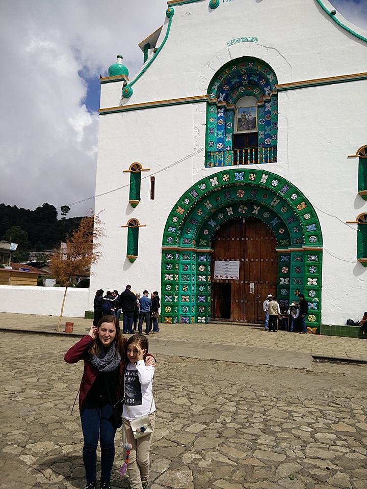 Chiapas6